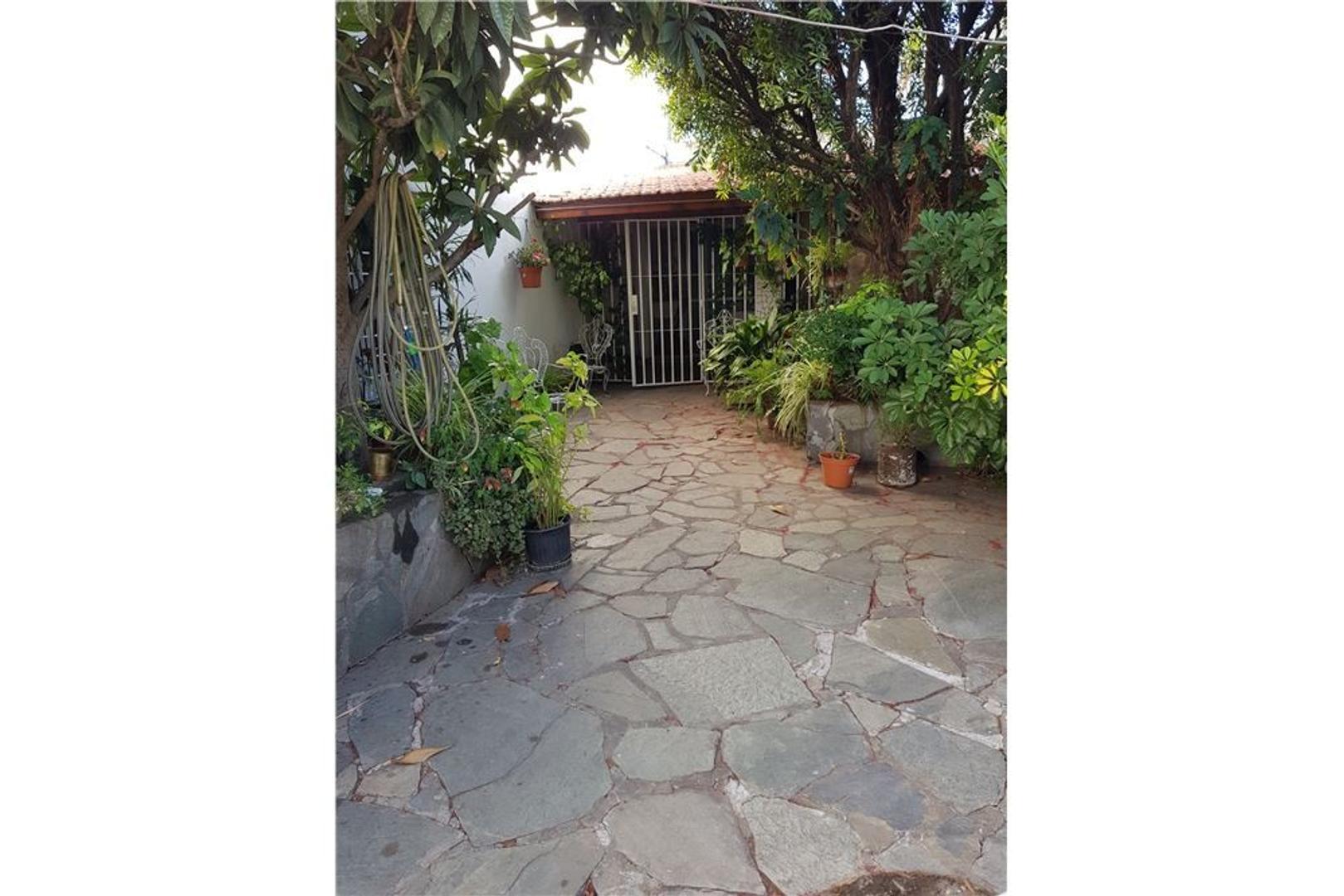 Ph 4 amb con patio en San Justo, Apto Cred