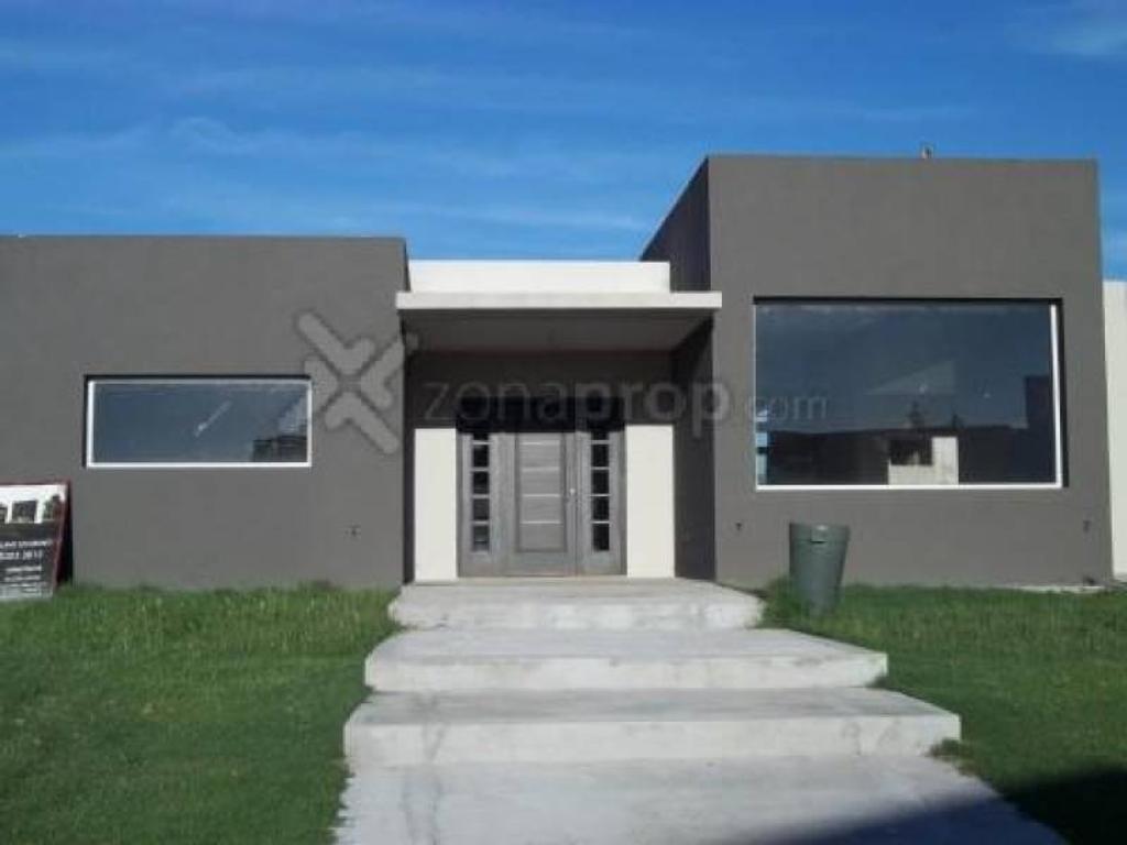 Barrio Cerrado San Agustín - Tigre - Bs.As. G.B.A. Zona Norte
