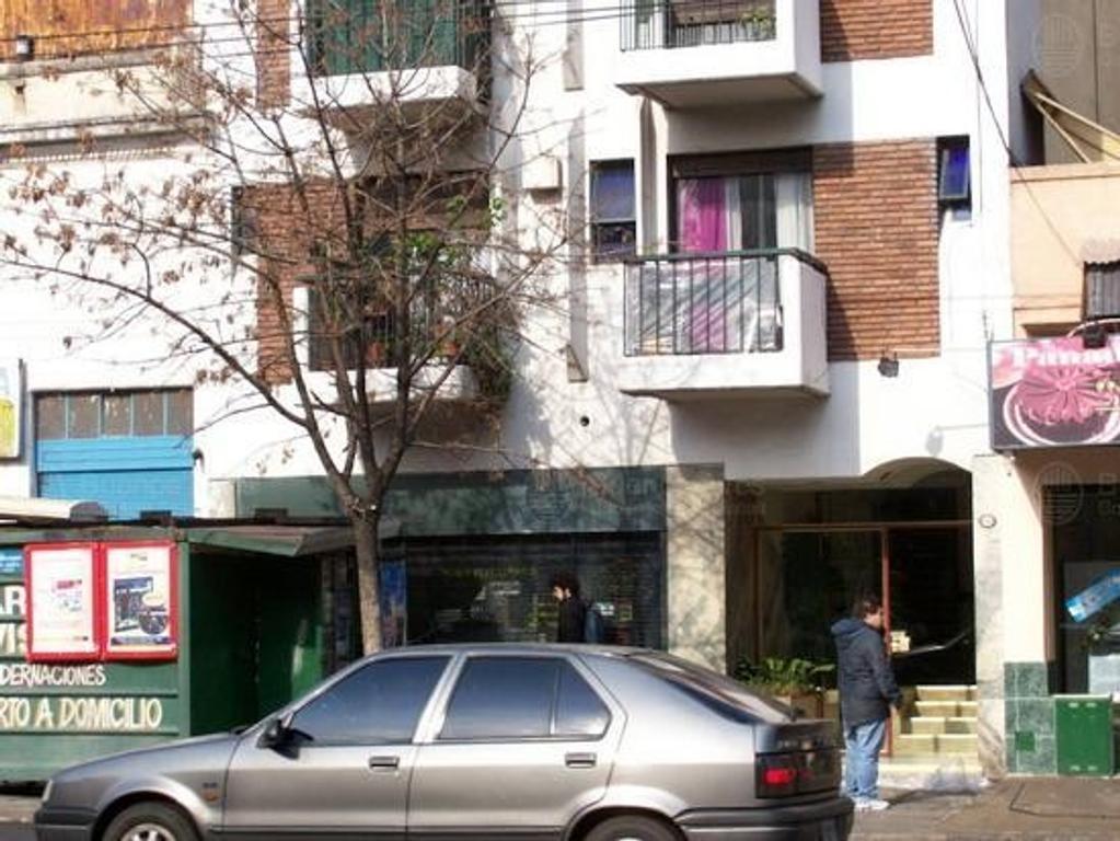 Departamento - Venta - Argentina, Capital Federal - Av. Belgrano  AL 3000