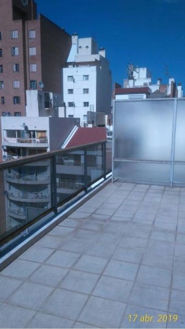 Departamento en Alquiler en Nueva Cordoba - 3 ambientes