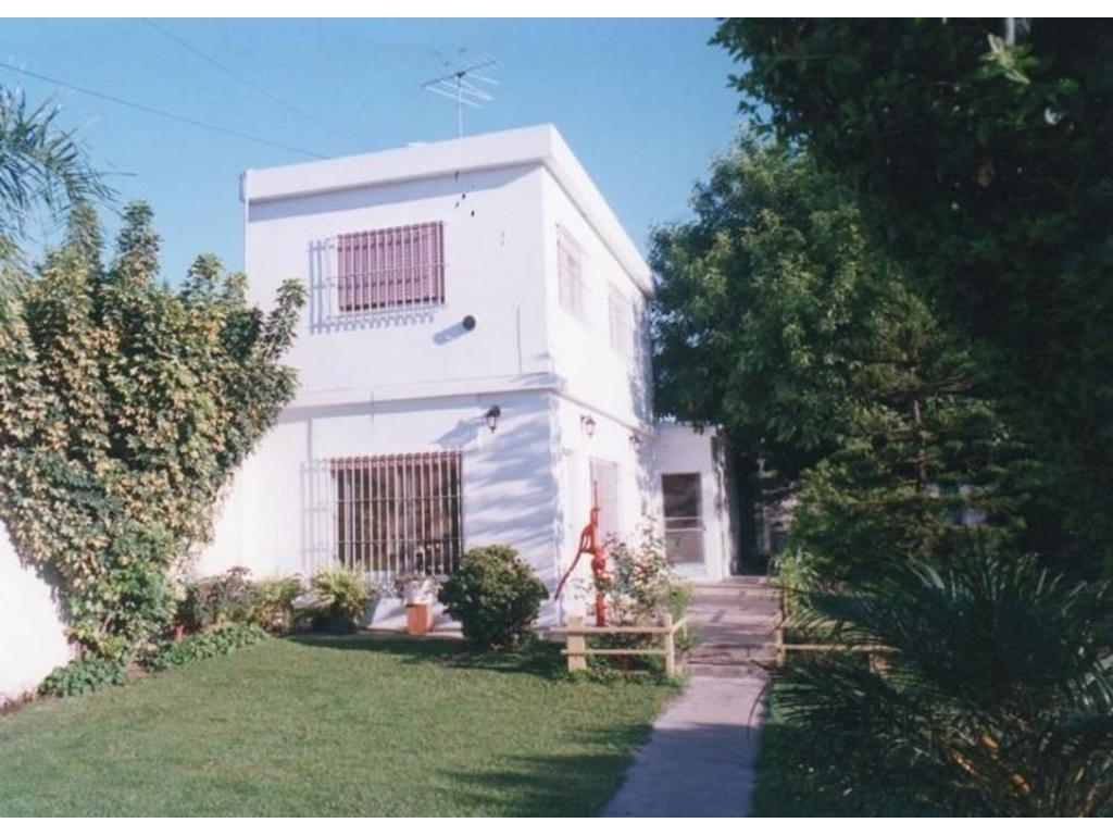 Casa En Venta En Winter 4300 Villa De Mayo Argenprop