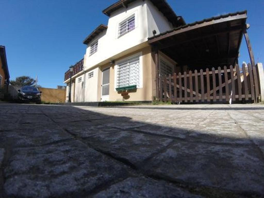 Casa venta (11120)