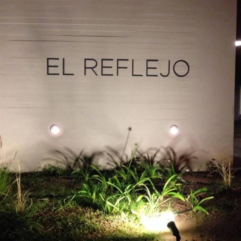 Impecable duplex en El Reflejo con 3 dormitorios
