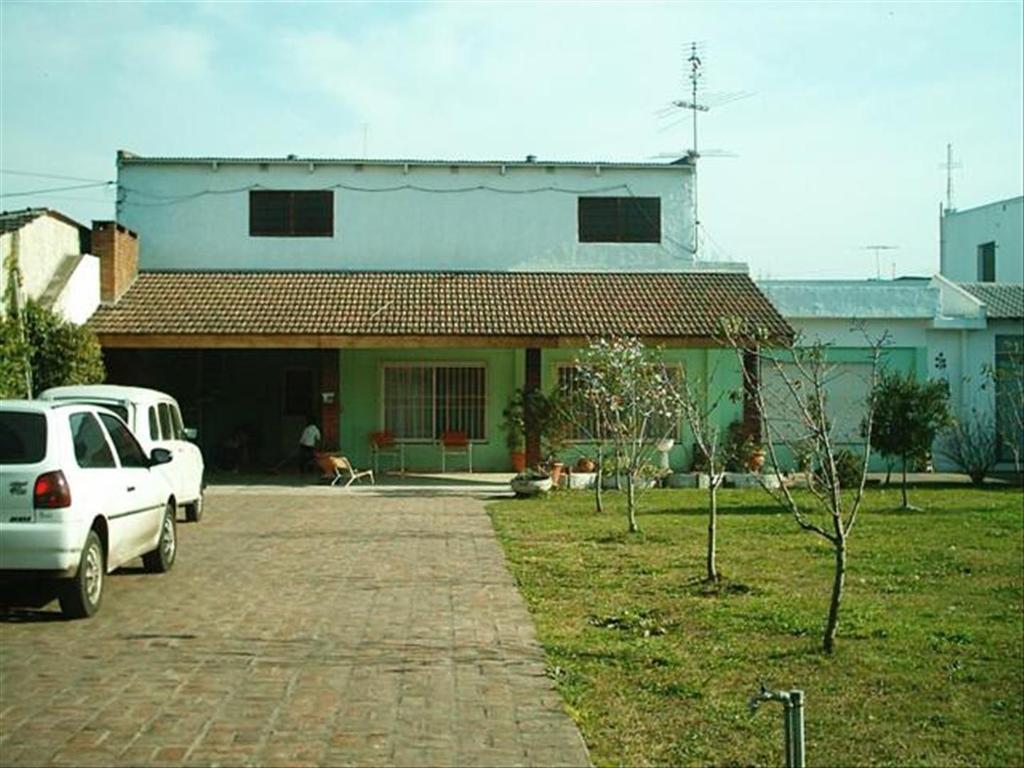 Casa en venta en av union 1840 pontevedra argenprop - Mi casa pontevedra ...