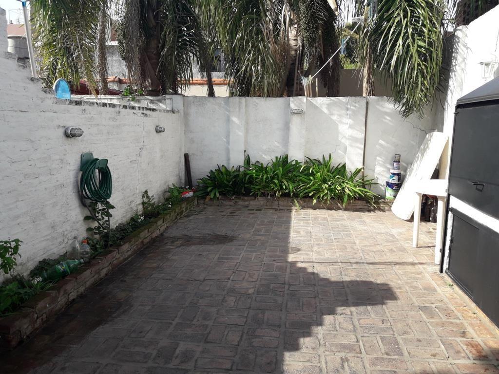 Venta de Casa 4 AMBIENTES en Olivos, Vicente López