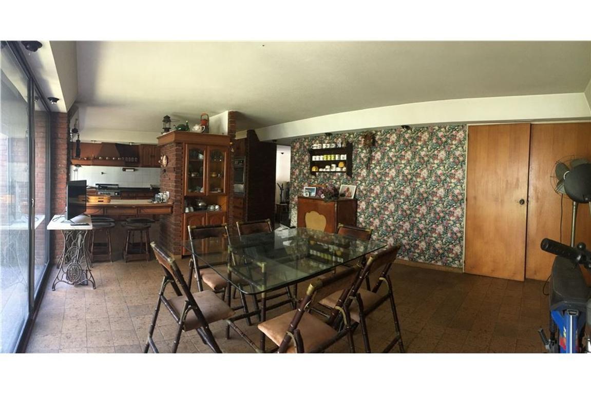 Alquiler Casa en Lanus Oeste ideal Oficinas