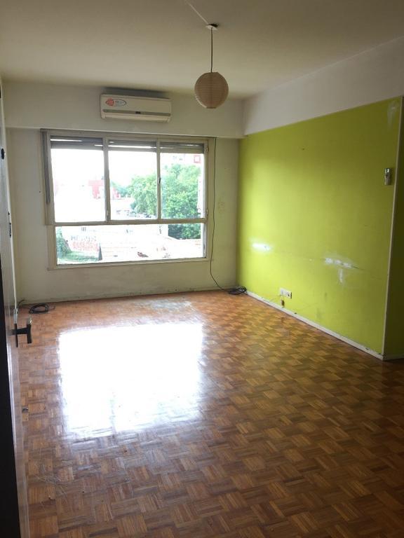 Departamento en alquiler en Blanco Encalada 3600 - Coghlan - Argenprop