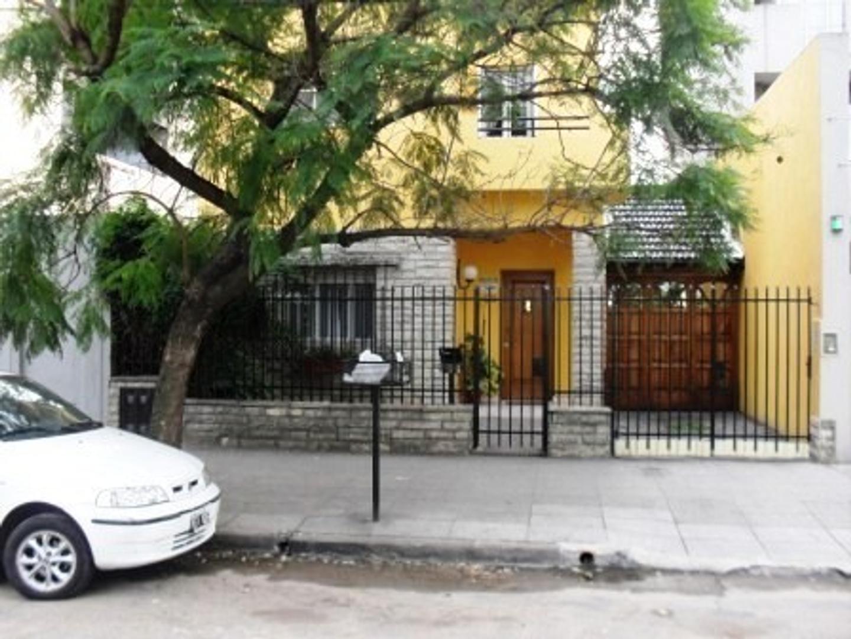 Casa - Venta - Argentina, HAEDO - 2da RIVADAVIA 15727
