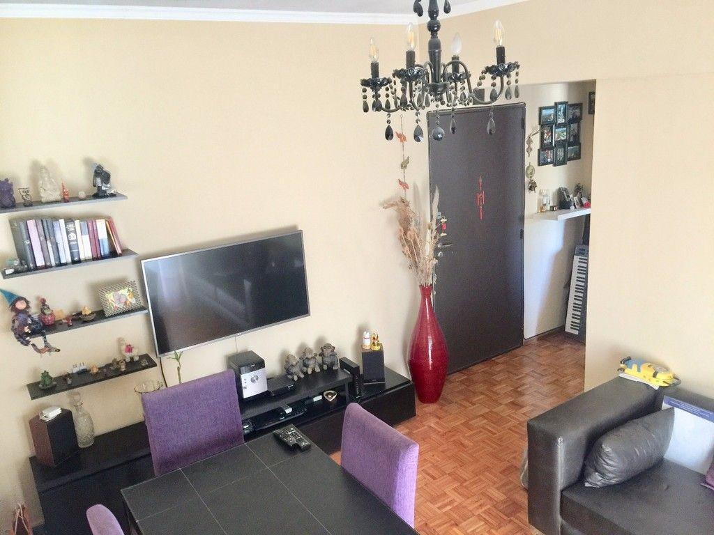 Departamento  en Venta ubicado en Las Cañitas, Capital Federal - IMP1140_LP147723_1