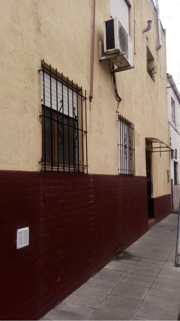 Excelente departamento en venta a dos cuadras de Avenida Mitre