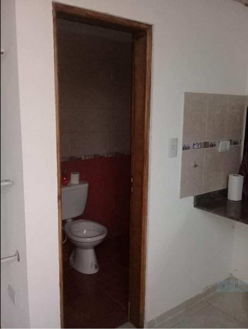 Departamento en Venta de 300,0 m2