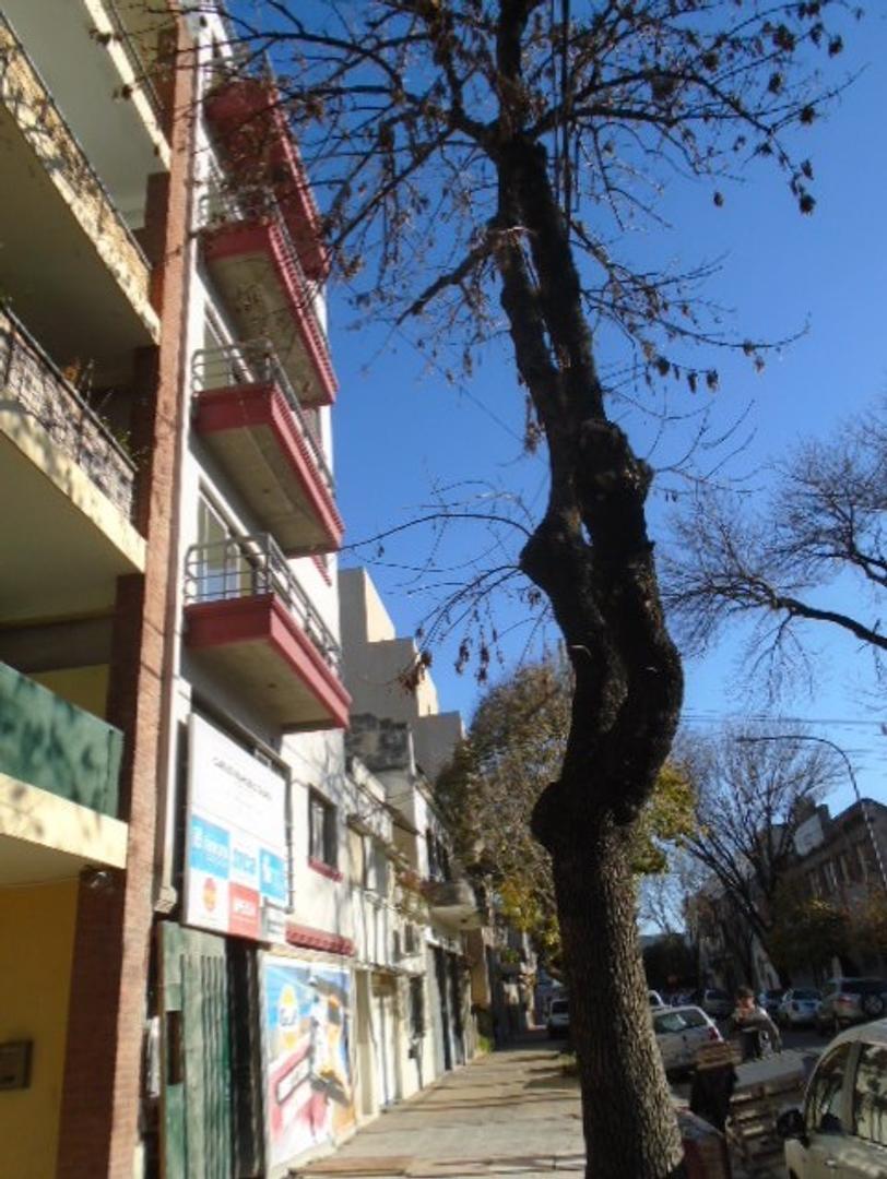 Departamento en Venta en Villa Urquiza