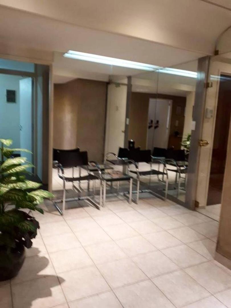 Departamento - 105 m²   3 dormitorios   Apto Profesional