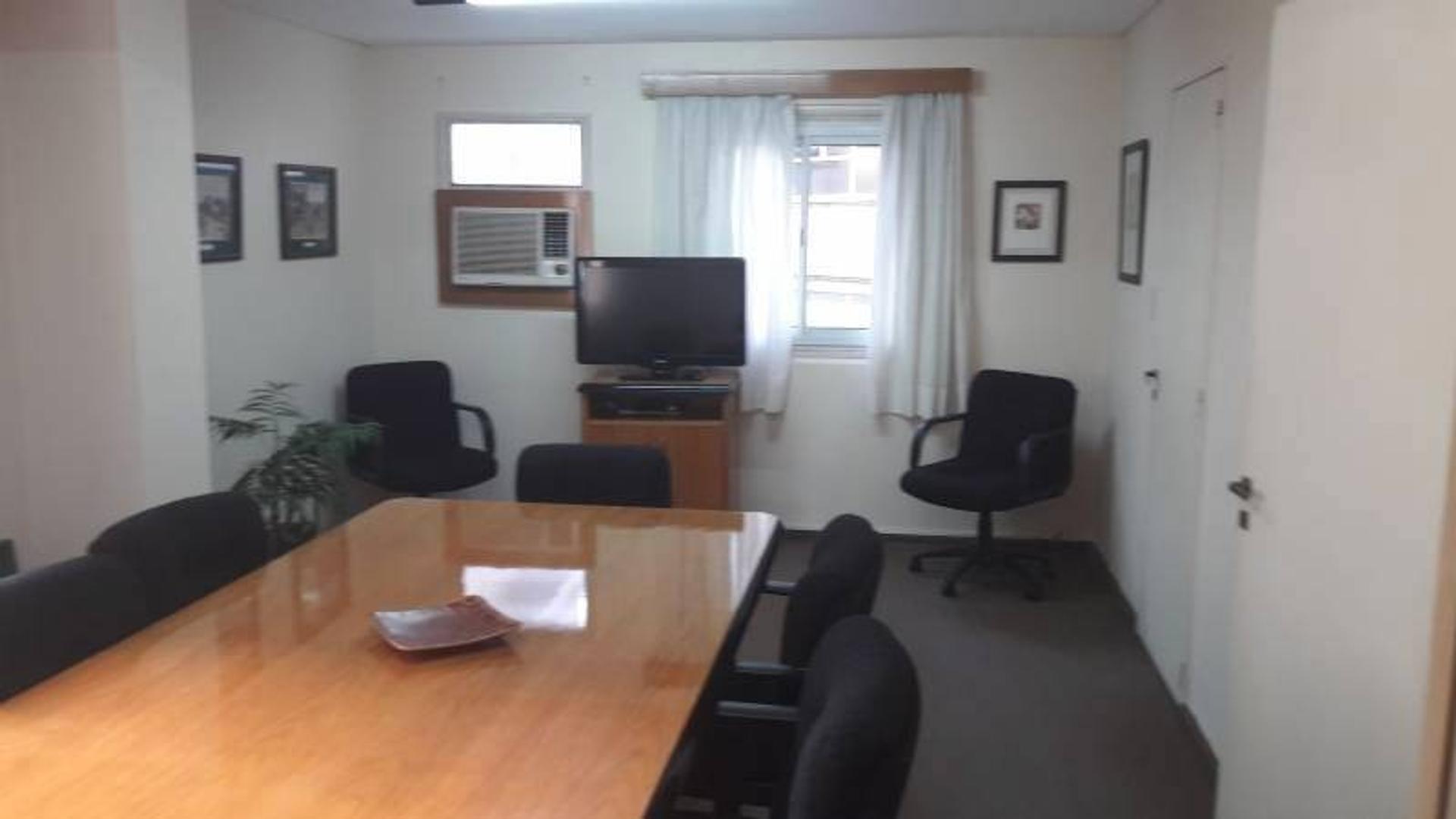 Departamento en Venta de 105,0 m2