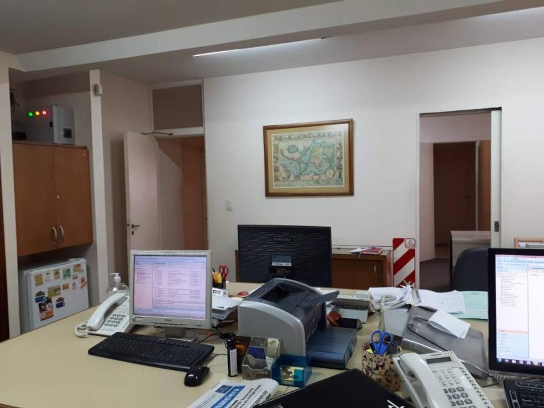 Carabelas y Sarmiento - Apto profesional - Foto 17