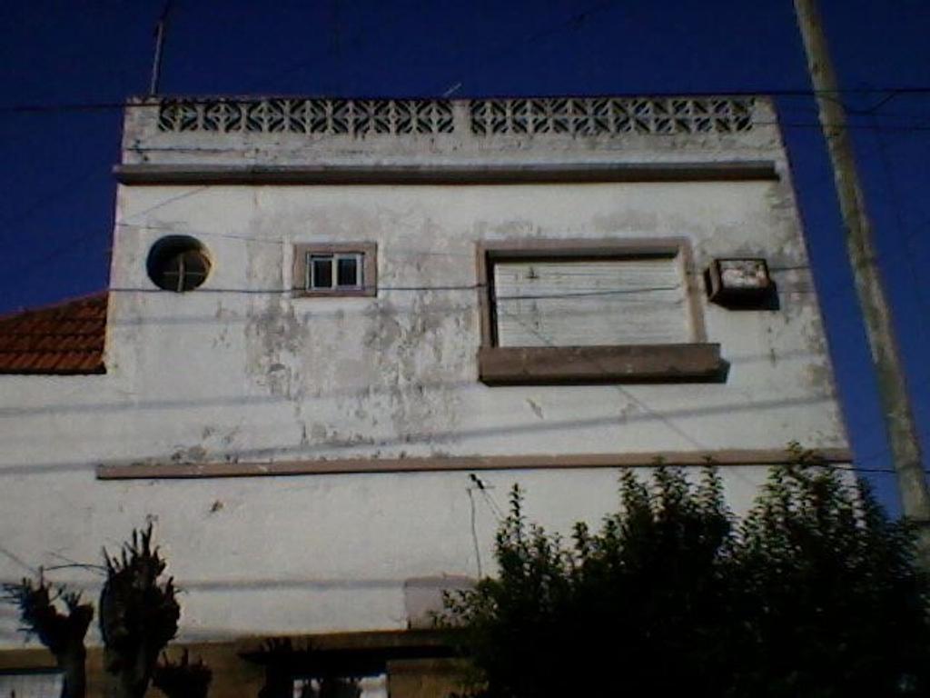 PH en Ramos Mejía, La Matanza, Buenos Aires USD 75000 - AVELLANEDA 1164 (Código: 486-032)