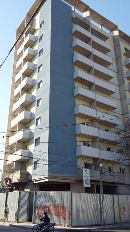 XINTEL(AGI-AGI-217) Departamento - Venta - Argentina, San Miguel de Tucumán - san luis   AL 500
