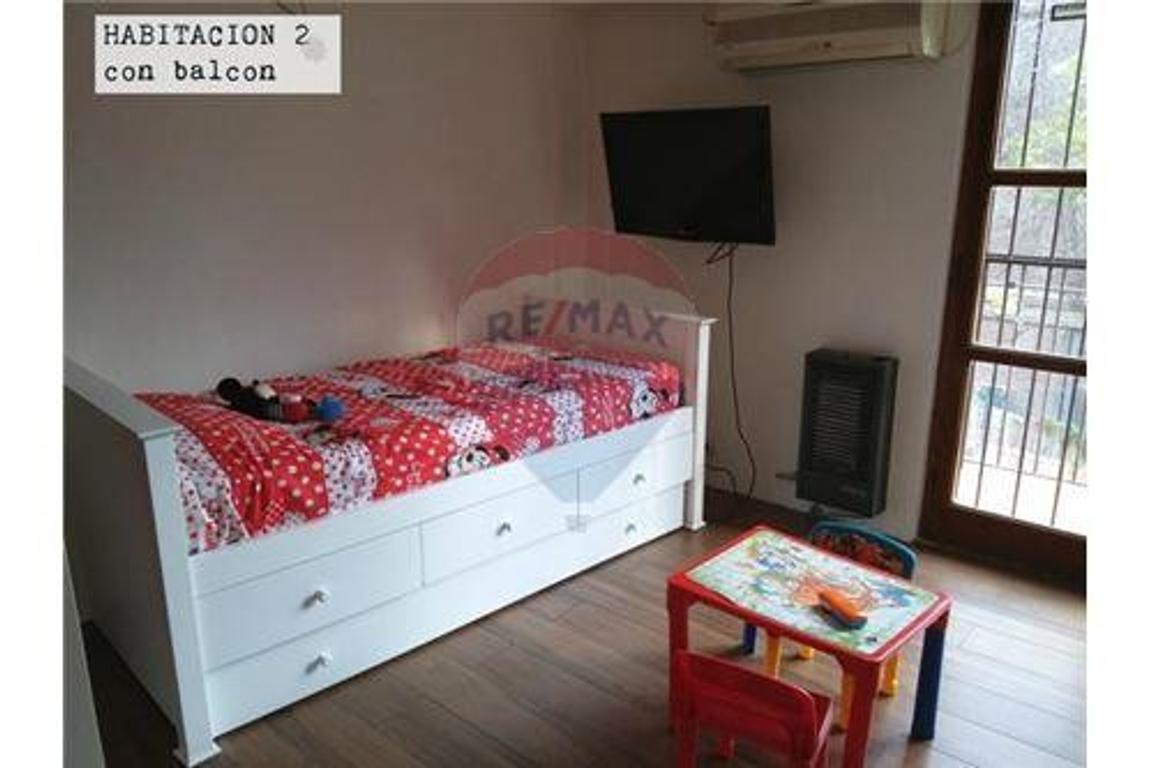 Departamento en venta en 25 de mayo 700 san isidro for Muebles de oficina en san isidro
