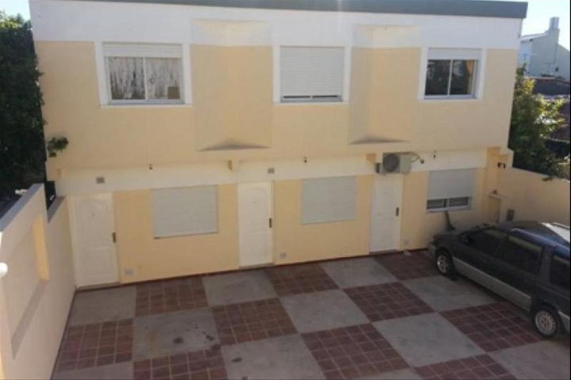 Departamento en Venta de 3 ambientes en Buenos Aires, Pdo. de La Matanza, Villa Luzuriaga