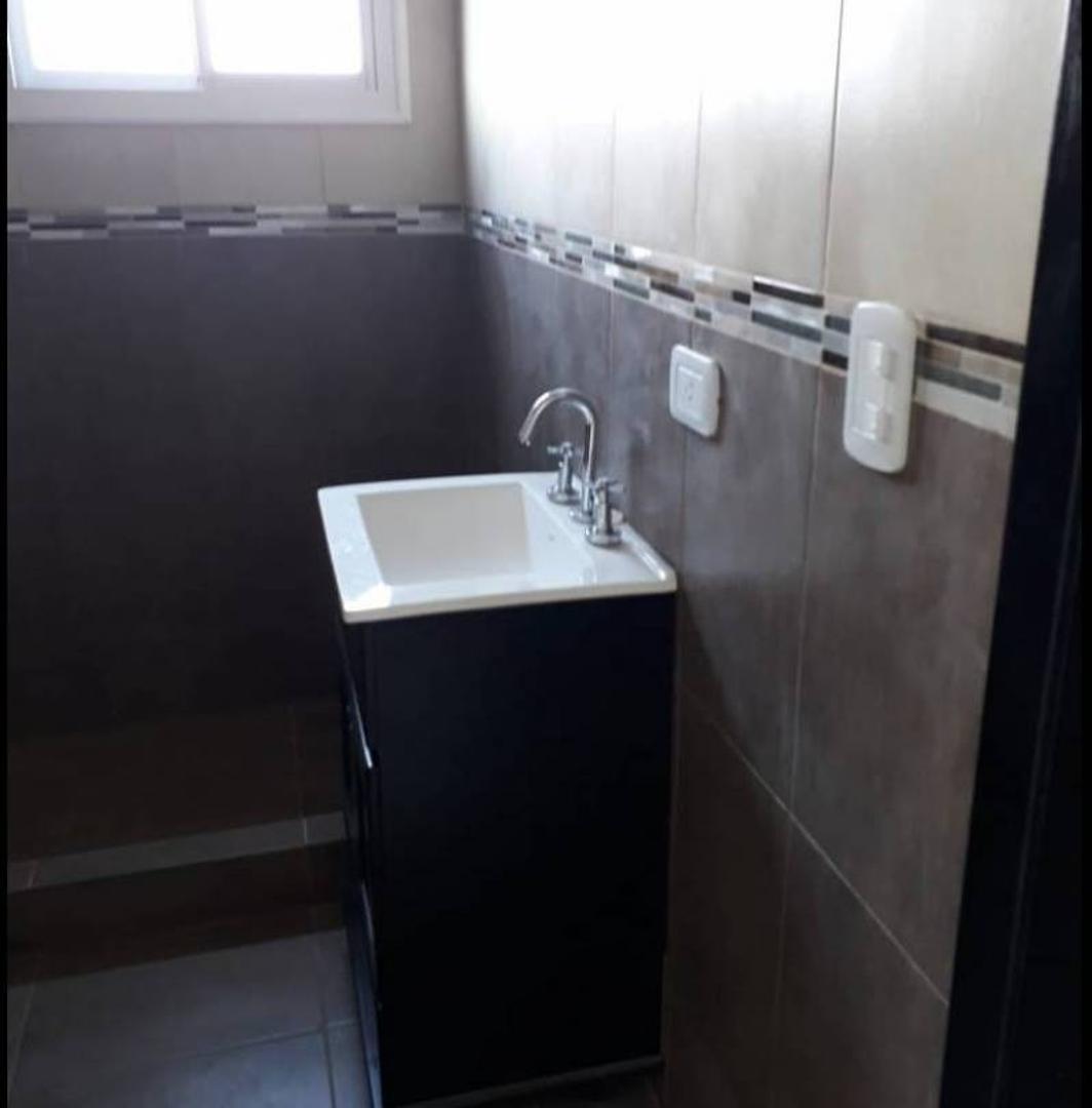 Casa en Venta de 65,0 m2