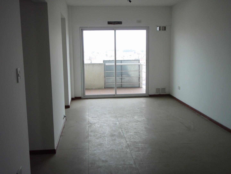 Departamento en Venta en Sarandi - 3 ambientes