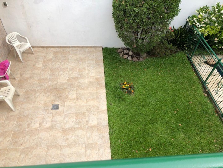 Casa - 164,77 m² | 3 dormitorios | 2 baños