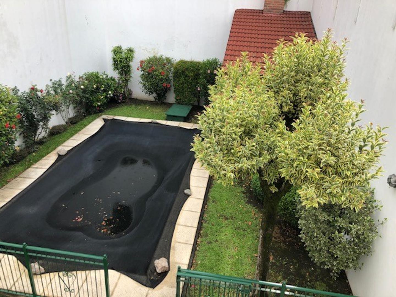 Casa en Venta - 4 ambientes - USD 750.000