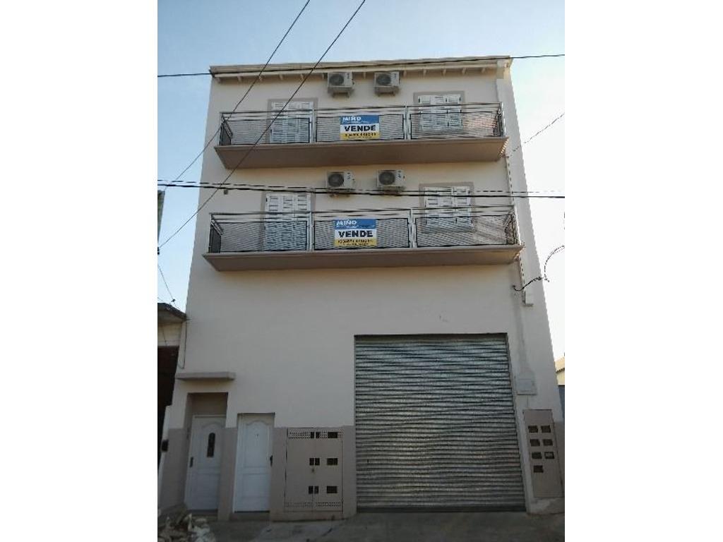 Departamento En Venta En Estrada Entre Balcarce Y Las Heras  # Muebles Las Heras