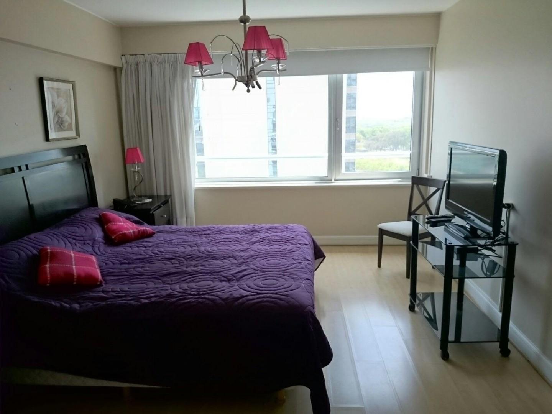 Departamento - 128 m² | 2 dormitorios | 20 años