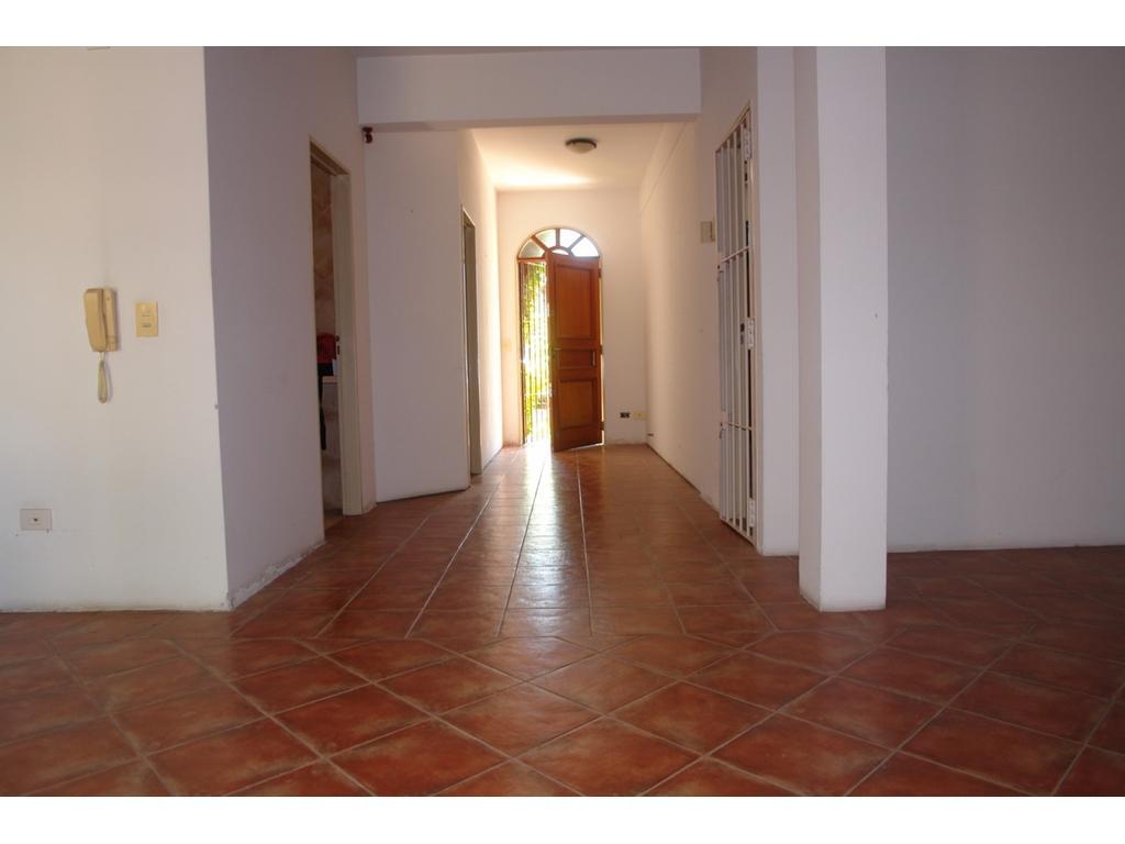 Casa en venta en concordia 3500 villa devoto buscainmueble for Union de villa jardin concordia