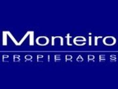 MONTEIRO PROPIEDADES