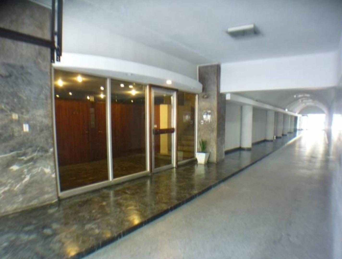 Departamento en Venta - 3 ambientes - USD 135.000