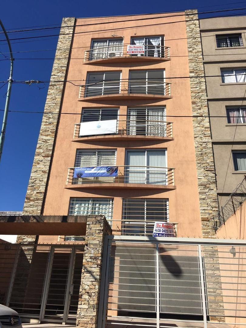 XINTEL(GPA-GPA-1418) Departamento - Venta - Argentina, Morón - BUEN VIAJE 1360