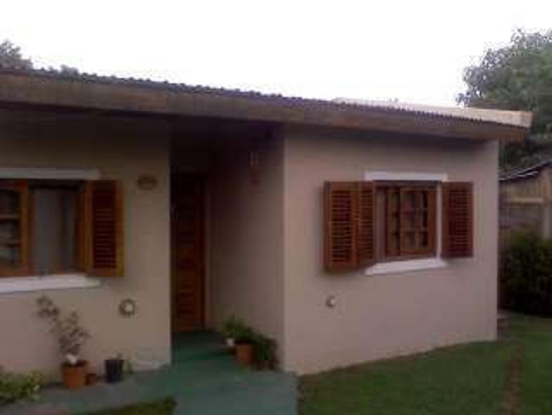 Casa en Venta 1