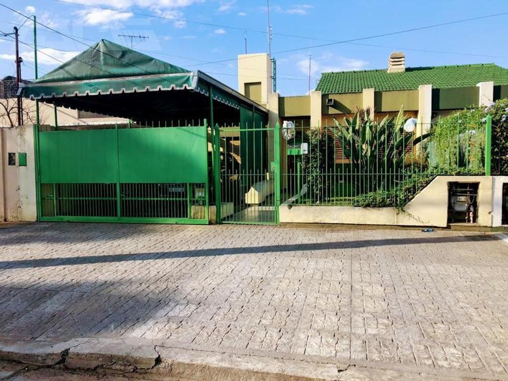 Casa - San Antonio De Padua