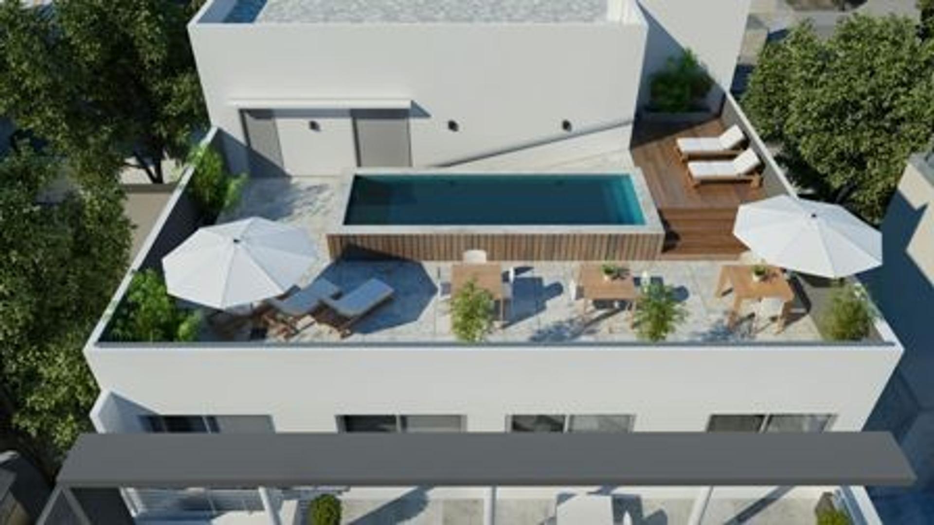 (COI-COI-658) Muy buen 3 ambientes con patio! En cuotas y en pesos!!