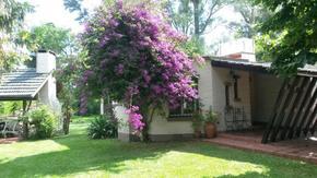 Vendo quinta en La Reja con pileta y quincho..Hermosa zona tranquila Y Arbolada