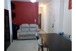Departamento 1 dormitorio Venta La Plata