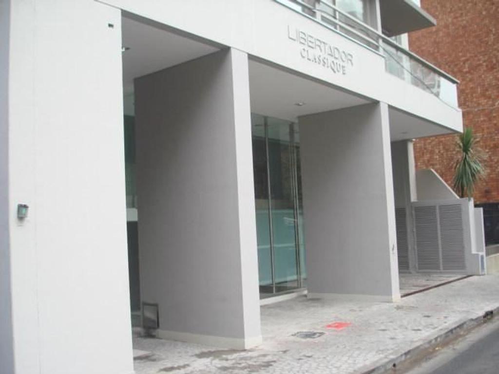 Departamento En Venta En Av Del Libertador 5600 Belgrano  # Muebles Juramento Y Libertador