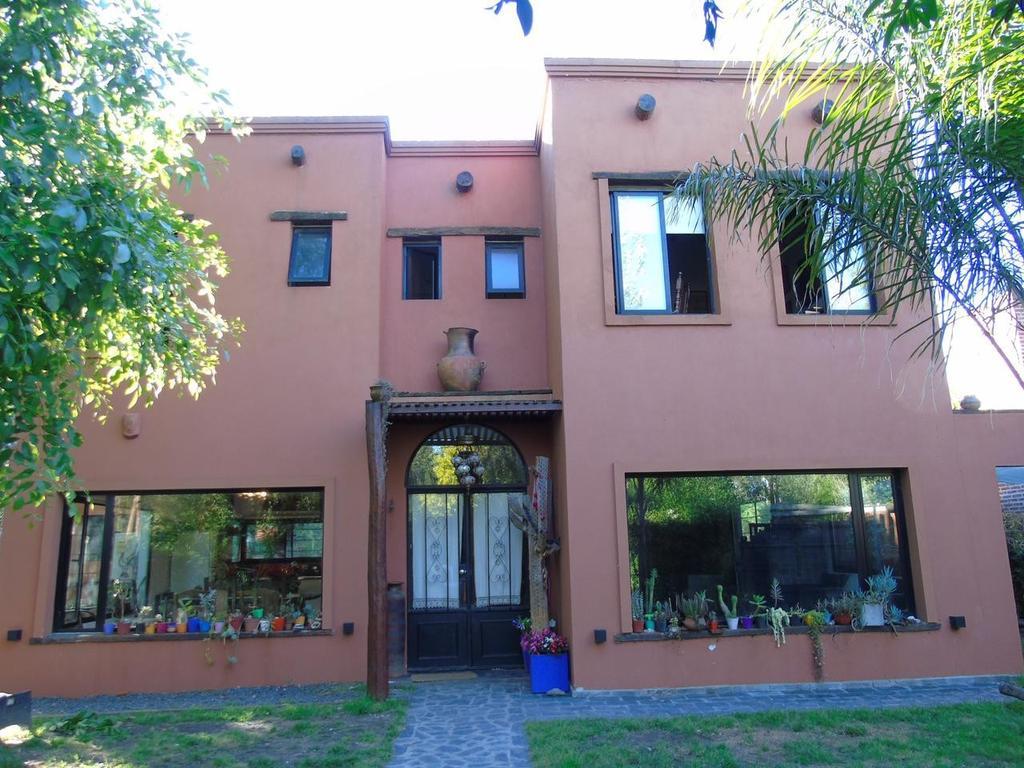 Casa en venta en Villa Elisa Calle 418 e/ 29 y 131 Dacal Bienes Raices
