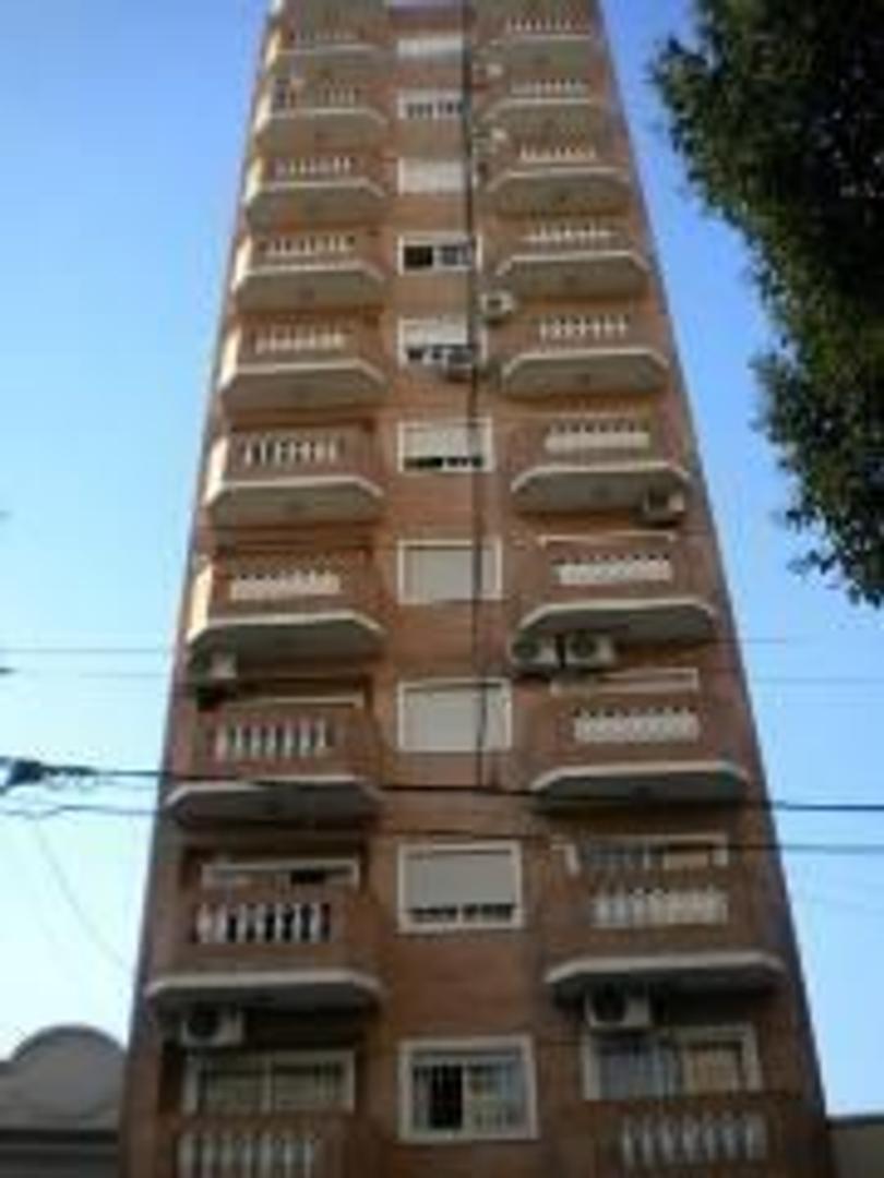 Departamento en Venta en Villa Urquiza - 4 ambientes