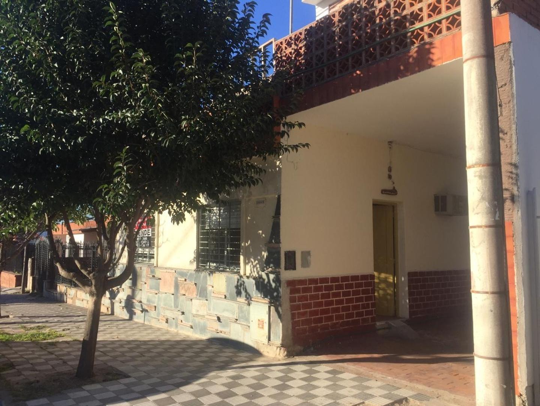 Casa en Venta en San Vicente - 4 ambientes