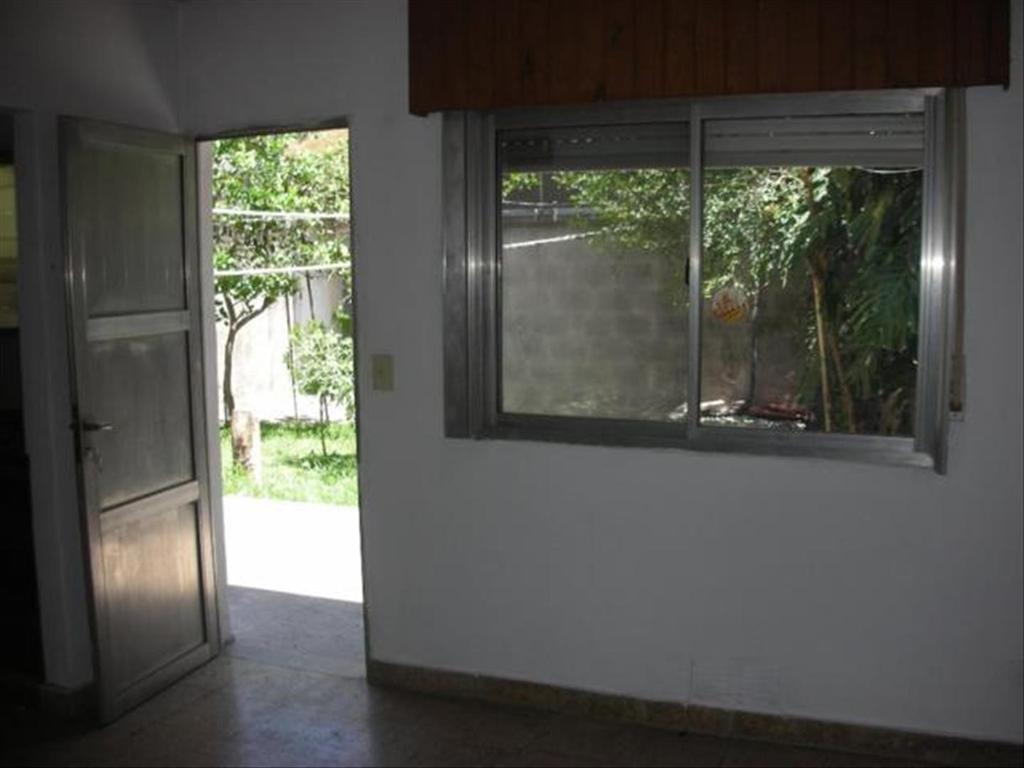 Departamento en Alquiler de 1 ambiente en Buenos Aires, Pdo. de Tigre, Don Torcuato