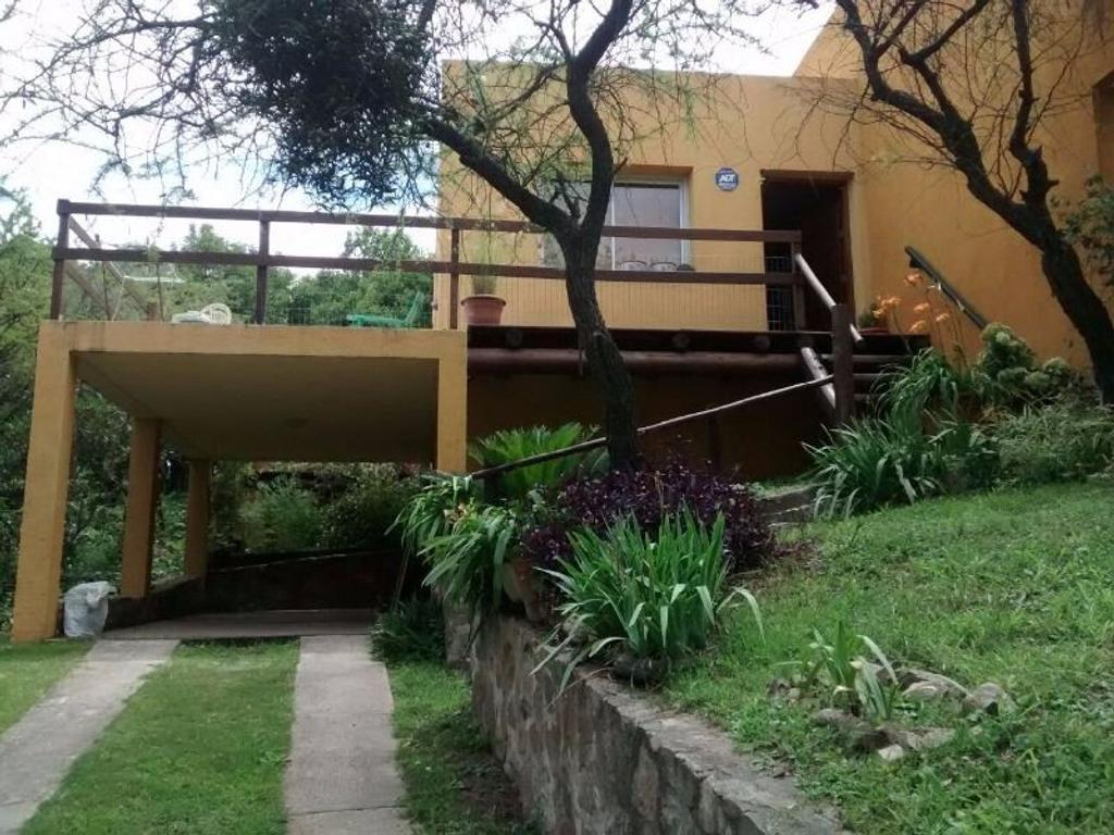 Hermosa casa en Valle del Sol, Mendiolaza