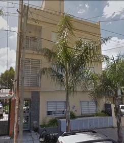 Amplio 3 ambientes con terraza en San Justo