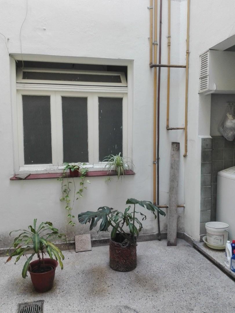 Departamento en Flores con 2 habitaciones