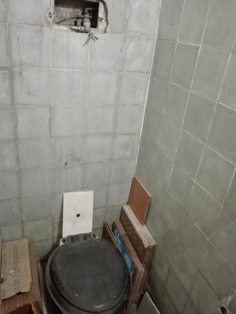 FLORES DPTO 3 AMBIENTES CON DEPENDENCIAS - Foto 16