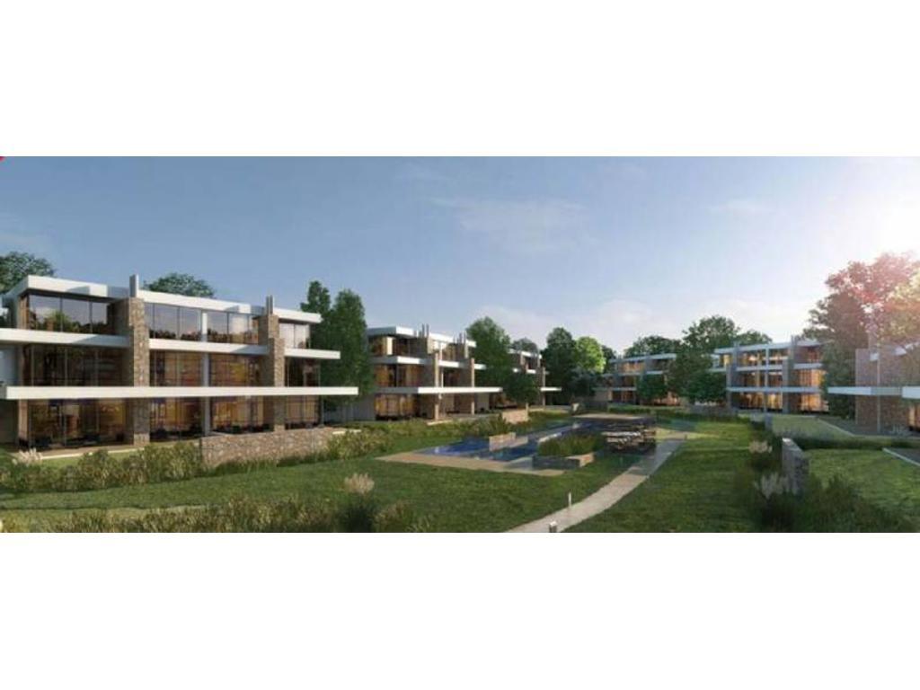 4 ambientes dúplex en venta - Las Piedras Villas & Houses
