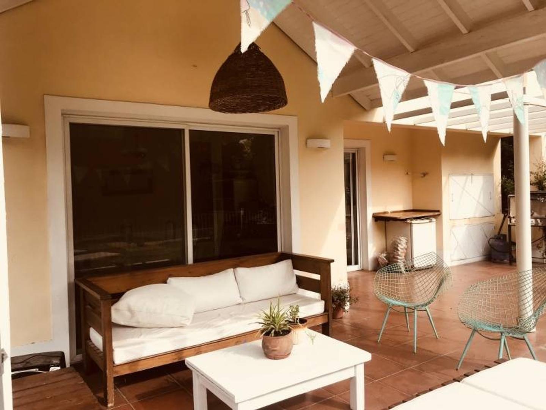 Casa en venta en Bermudas - Foto 16