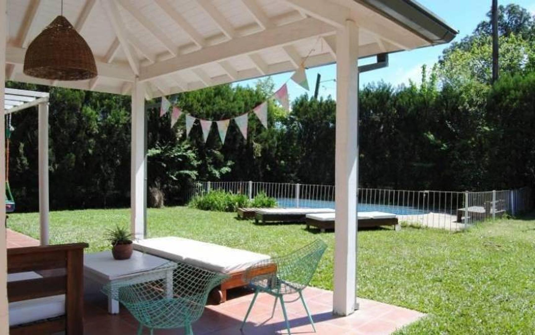 Casa en venta en Bermudas - Foto 29